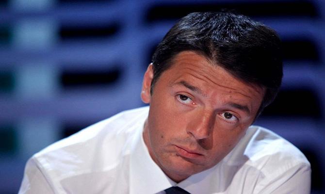 意大利为什么要举行公投