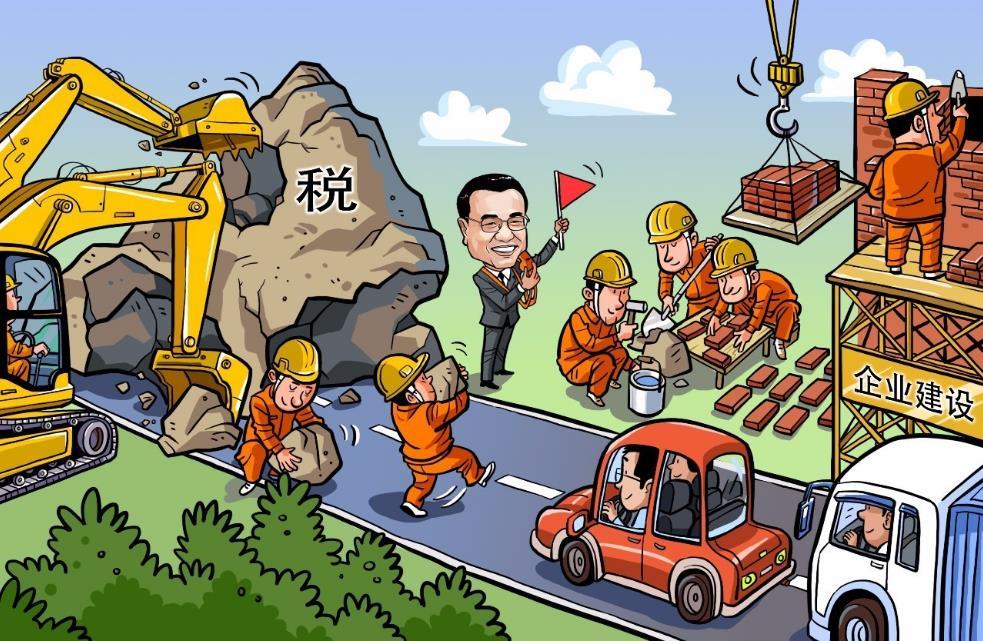 """""""首善""""曹德旺说:我是中国人,谁在说我跑了,我跟谁急"""