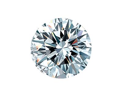 投资宝典:黄金和钻石哪个更保值