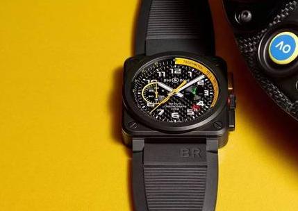 名表品牌柏莱士三月于瑞士巴塞尔钟表展发布全新名表