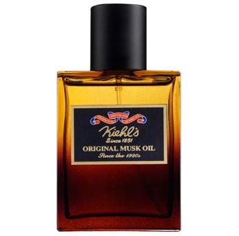 科颜氏经典香水产品原香香氛 广受顾客欢迎