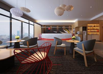 客优连锁酒店吸引大量投资人成为酒店加盟商