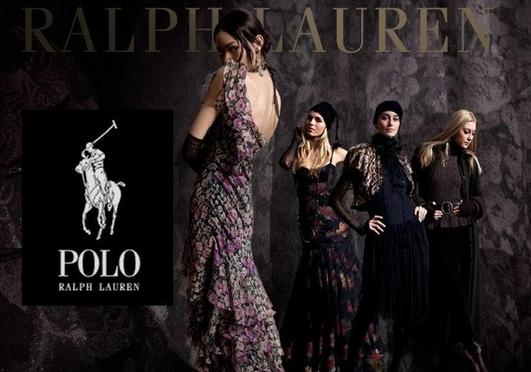 Ralph Lauren即将进入印度市场 新店开设新德里购物中心