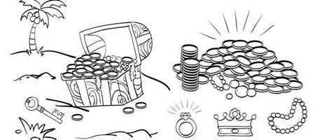 理财型保险能买吗 保险理财具有什么优势?