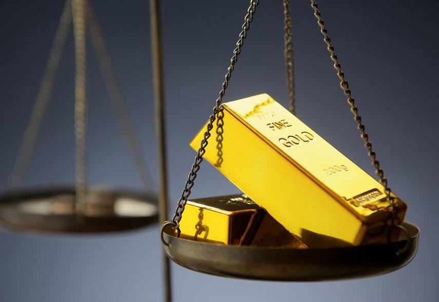 今日金价走势揭秘:耶伦与英国脱欧 谁是黄金神助攻?