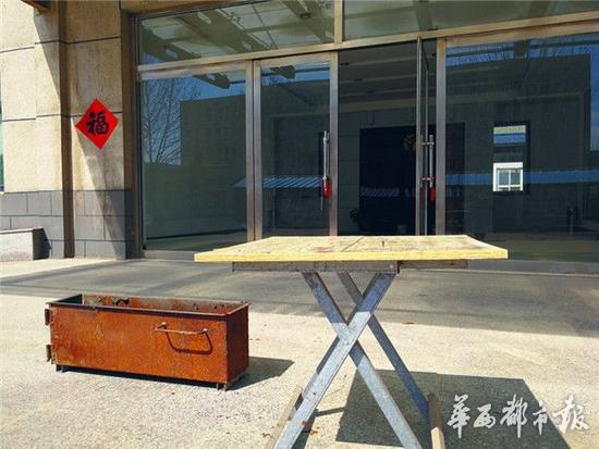 山东辱母伤人案最新消息:杜志浩是双胞胎父亲家人拒绝采访