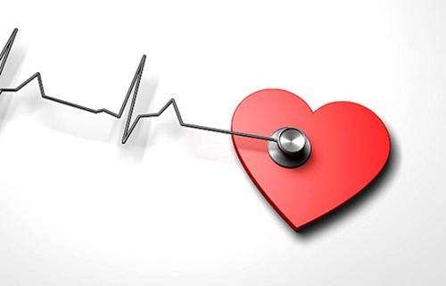 光遗传学技术 或可防治恶性室性心律失常