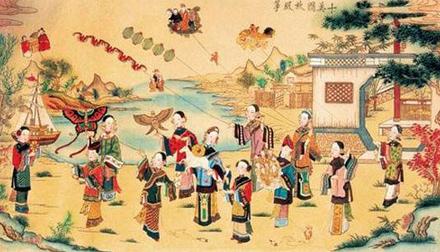 长沙清明节旅游攻略:清明踏春是个绝佳时机