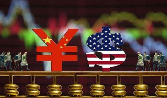 现在世界上的币种:是美元牛还是人民币牛?