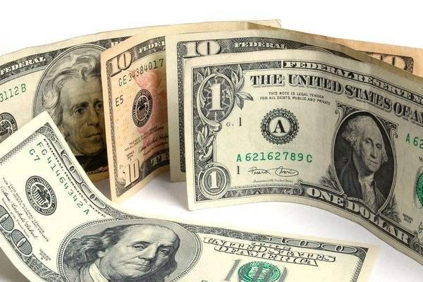 美元是如何成为世界货币霸主的?