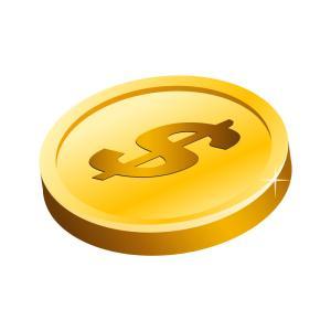 纸黄金快速反弹 金价仍有表现比较强势