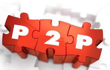 技术和风控成为考核P2P网贷平台重要标准