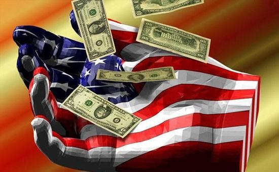 如何把握美联储缩减资产负债表的时机?