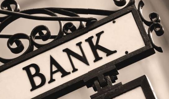 网银的支付密码是什么