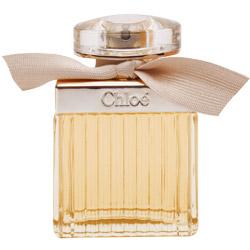 蔻依推出全新Chloe  Fleur de Parfum香水