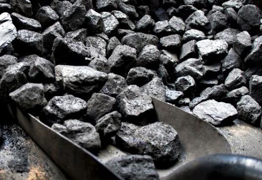 焦炭现货市场连续上涨 煤焦价格保持乐观