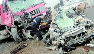 湖南郴州事故最新消息 开通绿色通道快速查勘理赔