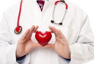 心肌梗塞怎么办?心绞痛应该怎样急救?