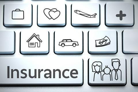 消费者在网上投保车险需要注意掌握哪些技巧与细节?