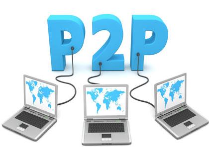 如何实现投资p2p收益最大化