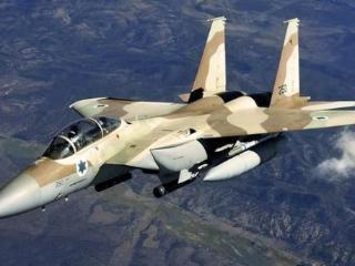 美国空袭叙利亚会引爆原油的行情吗