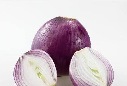 洋葱养生功效是什么?洋葱中哪些元素对人身体有好处?