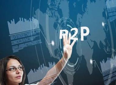 怎样在p2p分散投资中降低风险