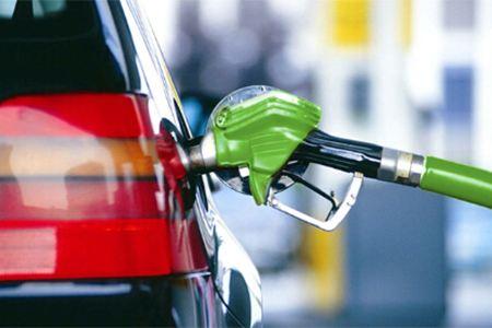 成品油调价最新消息:中国成品油将上调