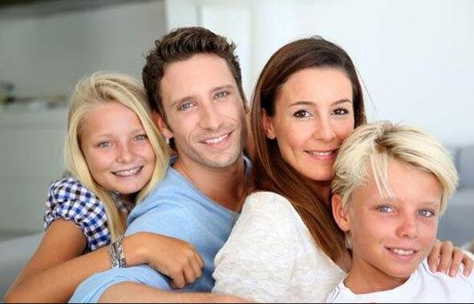 家庭理财行胜于言 从执行开始