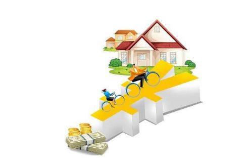 家庭理财:家庭开销到底能不能省出来?