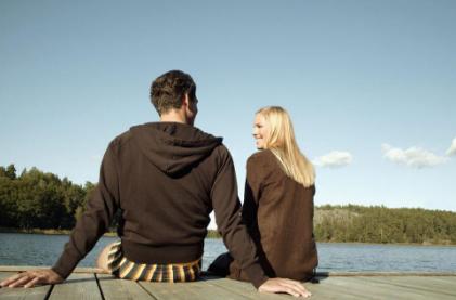 理财规划:为你的婚姻加一道保障