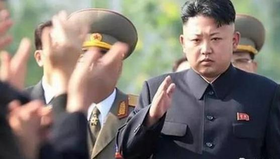 """朝鲜核问题面临摊牌 川普""""一怒""""助银价大涨"""