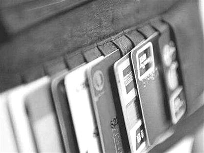 更换磁条卡有哪些方式?