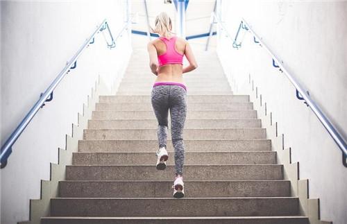 腹部减肥的方法有哪些?实行的时候应该注意什么?