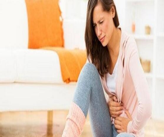 肠胃不好的症状有哪些?应该怎么调理肠胃?