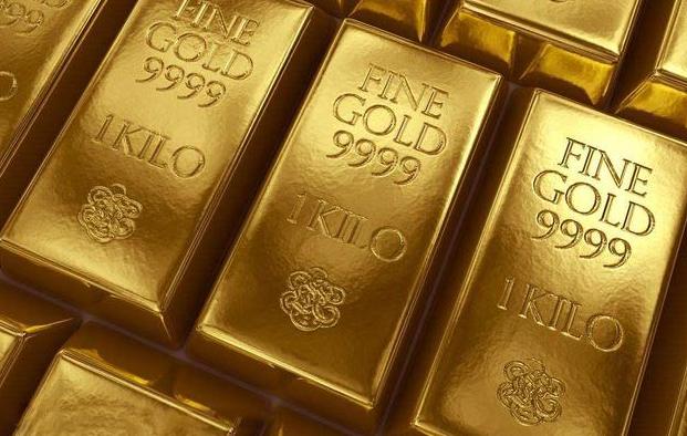 黄金投资盈利秘诀有哪些?