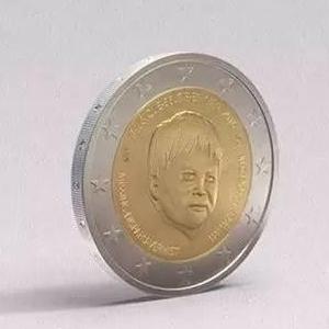 分分钟教你分清各国硬币