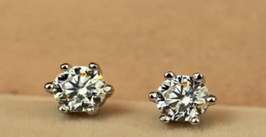国际巨星章子怡代言周生生心影钻石系列 永恒炫光的璀璨交织