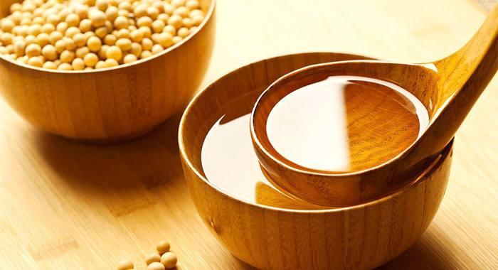 利空因素逐步被消化 后市豆油价格有望触底回升