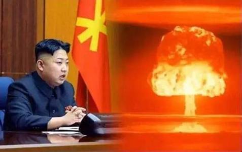 朝鲜导弹试射失败告终 大宗商品市场转向震荡
