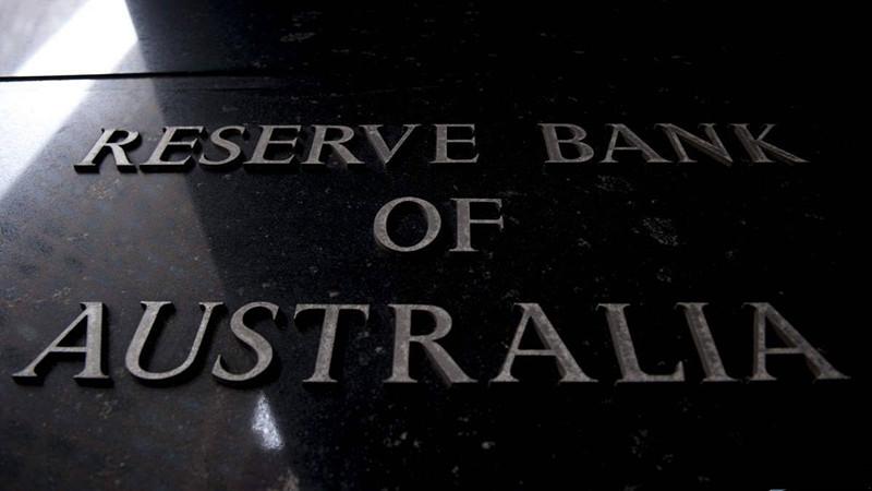 """澳洲联储:劳动力和房地产市场是未来""""重点关注对象"""""""