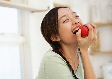 水果应该怎么吃?吃水果前应该注意什么?