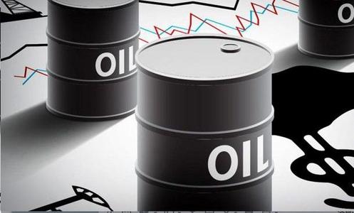 地缘政治因素扰动油价 二季度原油市场偏强运行