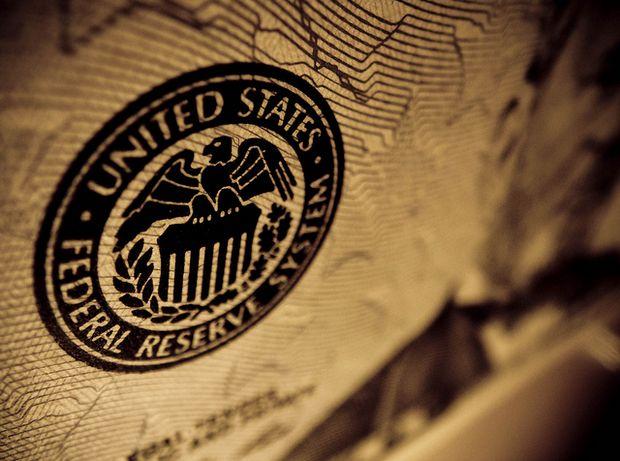 美联储褐皮书:通胀压力仍受控 企业人才难留