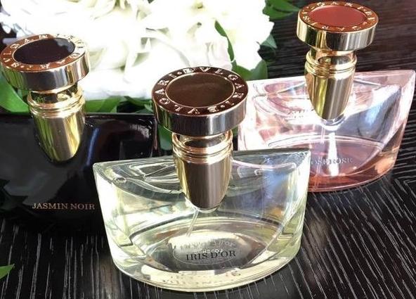 宝格丽推出全新Splendida香水系列 重塑经典作品