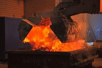 电解铝清理整顿违规项目已经出台 三方面推进供给侧改革