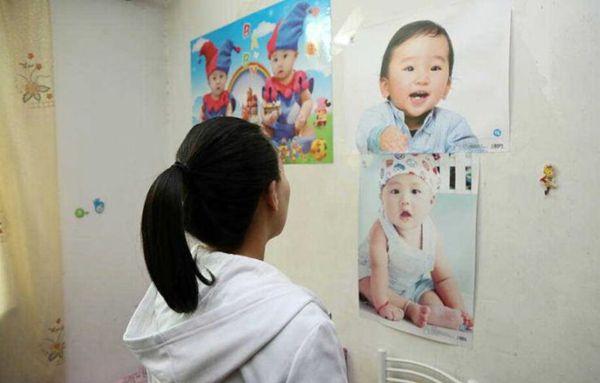 http://news.cngold.org/huati/c4964665.html