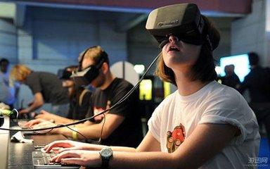 脸书:2022将成为超级眼镜年 智能手机被替代