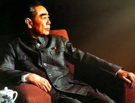 国民党宣扬新四军不听指挥 美国记者披露皖南事变