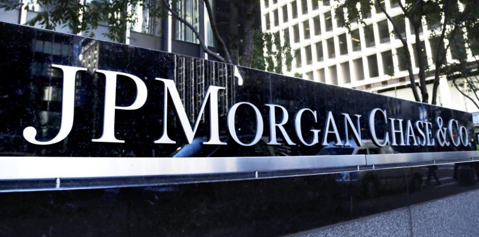 摩根大通为何疯狂买入白银?